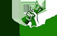BigMoney - Заробіток в інтернеті
