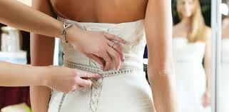 """Картинки по запросу """"Індивідуальний пошив весільного плаття"""""""