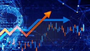 Invest4Trade - Блог о финансах акциях и торговле - Информационный ...